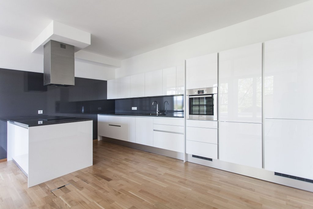 kranawetvogel tischlerei wohn k chenstudio startseite startseite. Black Bedroom Furniture Sets. Home Design Ideas